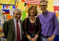 multi-cultural-day-at-salesians-limerick-23