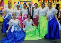 multi-cultural-day-at-salesians-limerick-25