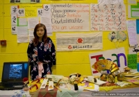 multi-cultural-day-at-salesians-limerick-3
