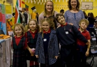 multi-cultural-day-at-salesians-limerick-30