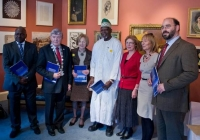 multi-cultural-day-at-salesians-limerick-35