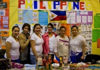 multi-cultural-day-at-salesians-limerick-6