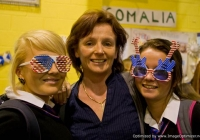 multi-cultural-day-at-salesians-limerick-8