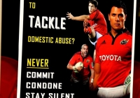munster-rugby-lines-out-to-tackle-domestic-abuse-with-adapt-house-i-love-limerick-05