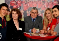 munster-rugby-lines-out-to-tackle-domestic-abuse-with-adapt-house-i-love-limerick-06