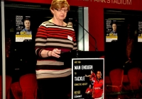 munster-rugby-lines-out-to-tackle-domestic-abuse-with-adapt-house-i-love-limerick-20