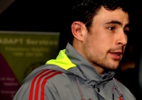 munster-rugby-lines-out-to-tackle-domestic-abuse-with-adapt-house-i-love-limerick-26