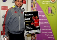 munster-rugby-lines-out-to-tackle-domestic-abuse-with-adapt-house-i-love-limerick-28