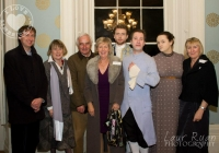 murder-mystery-night-at-the-georgian-house-i-love-limerick-03