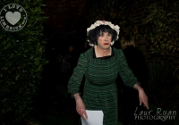 murder-mystery-night-at-the-georgian-house-i-love-limerick-20