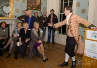 murder-mystery-night-at-the-georgian-house-i-love-limerick-39
