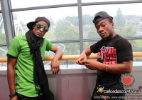 one-night-only-brothers-of-charity-fundraiser-limerick-institute-of-technology-3