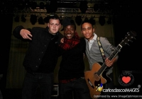 one-night-only-brothers-of-charity-fundraiser-limerick-institute-of-technology-31