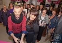 opening-kube-hair-salon-in-newcastlewest-i-love-limerick-37