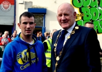 opening-of-the-southside-boxing-academy-i-love-limerick-08