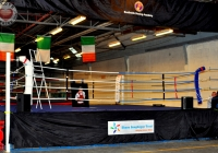opening-of-the-southside-boxing-academy-i-love-limerick-13