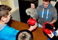 opening-of-the-southside-boxing-academy-i-love-limerick-19