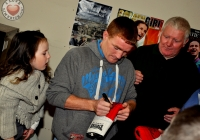 opening-of-the-southside-boxing-academy-i-love-limerick-21