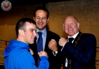 opening-of-the-southside-boxing-academy-i-love-limerick-25