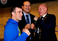 opening-of-the-southside-boxing-academy-i-love-limerick-26