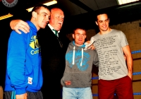 opening-of-the-southside-boxing-academy-i-love-limerick-27