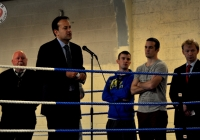 opening-of-the-southside-boxing-academy-i-love-limerick-34