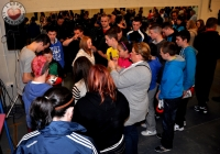 opening-of-the-southside-boxing-academy-i-love-limerick-36