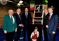 opening-of-the-southside-boxing-academy-i-love-limerick-37