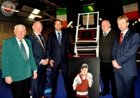 opening-of-the-southside-boxing-academy-i-love-limerick-38