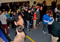 opening-of-the-southside-boxing-academy-i-love-limerick-39