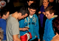 opening-of-the-southside-boxing-academy-i-love-limerick-40