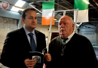 opening-of-the-southside-boxing-academy-i-love-limerick-43