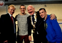 opening-of-the-southside-boxing-academy-i-love-limerick-46
