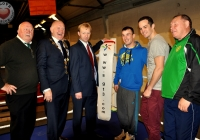 opening-of-the-southside-boxing-academy-i-love-limerick-47