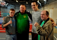 opening-of-the-southside-boxing-academy-i-love-limerick-49