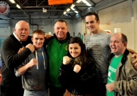 opening-of-the-southside-boxing-academy-i-love-limerick-50