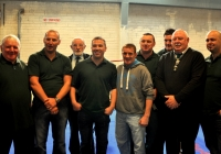 opening-of-the-southside-boxing-academy-i-love-limerick-51