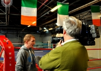 opening-of-the-southside-boxing-academy-i-love-limerick-54