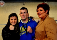 opening-of-the-southside-boxing-academy-i-love-limerick-55