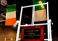 opening-of-the-southside-boxing-academy-i-love-limerick-57