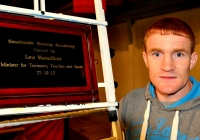 opening-of-the-southside-boxing-academy-i-love-limerick-58