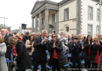paul-o-connell-freedom-of-limerick-city-27
