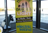 pieta-house-and-darkness-into-light-limerick-launch-i-love-limerick-04