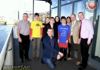 pieta-house-and-darkness-into-light-limerick-launch-i-love-limerick-08