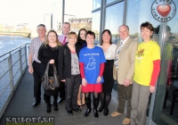 pieta-house-and-darkness-into-light-limerick-launch-i-love-limerick-09