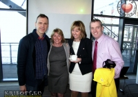 pieta-house-and-darkness-into-light-limerick-launch-i-love-limerick-18