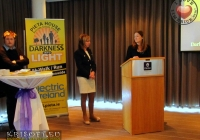pieta-house-and-darkness-into-light-limerick-launch-i-love-limerick-30