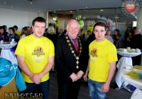 pieta-house-and-darkness-into-light-limerick-launch-i-love-limerick-32