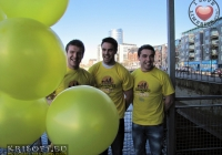 pieta-house-and-darkness-into-light-limerick-launch-i-love-limerick-37
