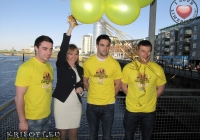 pieta-house-and-darkness-into-light-limerick-launch-i-love-limerick-39